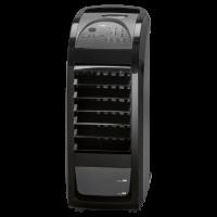 Clatronic LK 3742. Luftkühler, schwarz