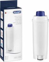 DeLonghi DLS-C 002 Wasserfilter