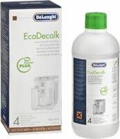 DeLonghi EcoDecalk Entkalker 0,5l