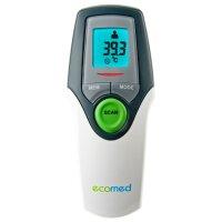 Medisana ecomed TM-65E Thermometer